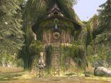 Maison de Link