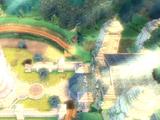 Templo Selado