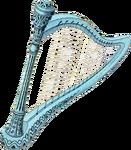 La Harpe du Reflux LA (2)