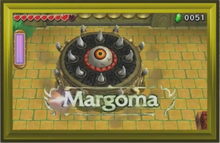 Margoma TFH.png