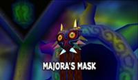 Batalla Máscara Majora MM.png