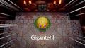 Giganthel LAS