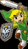 Link (Spirit Tracks).png