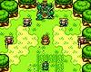 Zelda Grand Moblin