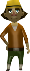 Vince figurine.png