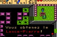 Lance-Pierre