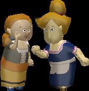 Olga et Vera figurine.png