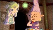 Radiel y Zelda (Spirit Tracks).jpg