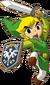 Link Attacking (Spirit Tracks).png