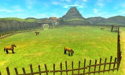 Rancho Lon Lon OoT 3D.jpg