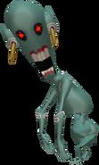 Redead Figurine