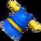 ALBW-Blue-Mail