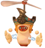 Serbot.png