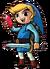 Blue Link (Four Swords).png