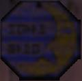 MM-Logo de la posada