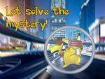 Pikachu FL
