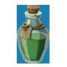 Energizing Elixir