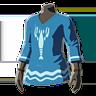 Island Lobster Shirt