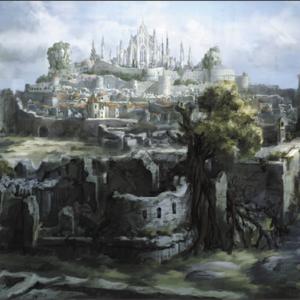 Temple Of The Sacred Sword Zeldapedia Fandom