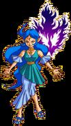 Nayru-Possessed