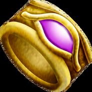 Bracelet Lavio