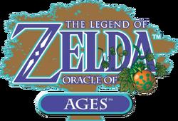 Zelda Oracle of Ages logo.png