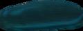 120px-Blue Chu