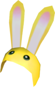 110px-MM3D Bunny Hood