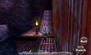 MM-Link se infiltra en la fortaleza