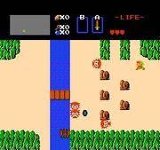 NES Zelda screenshot.jpg