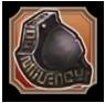 Piece of Darknut Armor