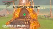 Sanctuaire de Tawa'Jin BOTW 4