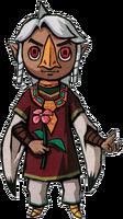 Prince Komali
