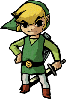 Link Wind Waker 3.png