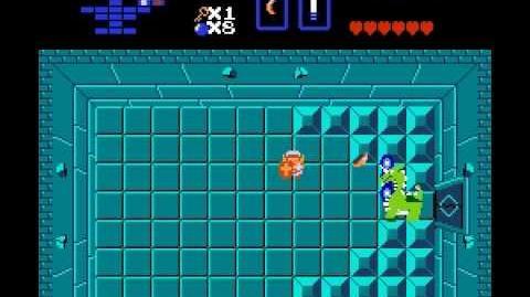 Aquamentus_(The_Legend_of_Zelda)