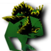 Don Gero's Mask.png