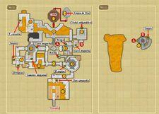 Mapa del gran santuario antiguo SS.jpg