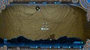 Zwillingsberge Karte 4