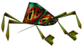 120px-MM OdolwasCrabBeetleThings