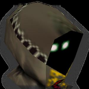 Garo's Mask.png