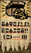 MM-Poster del concurso de cofres del tesoro