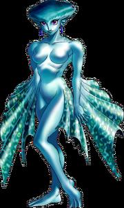 Princesse Ruto (Ocarina of Time).png
