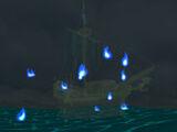 Geisterschiff (The Wind Waker)