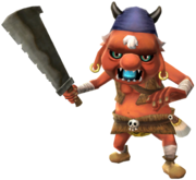 Bokoblin (Skyward Sword).png
