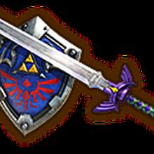 Epée de Légende HW.png