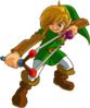 Link Lance-Graines Oracle