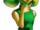 Fado (Ocarina of Time)