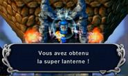 Super Lanterne 1