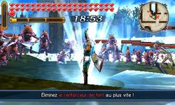 Magie Féerique 2 HWL.png