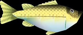 Hyrule Bass Zeldapedia Fandom
